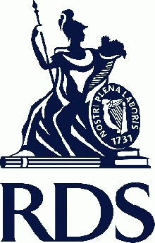 Royal Dublin Society