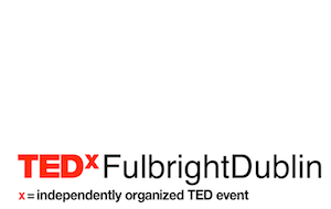 TEDxFulbrightDublin